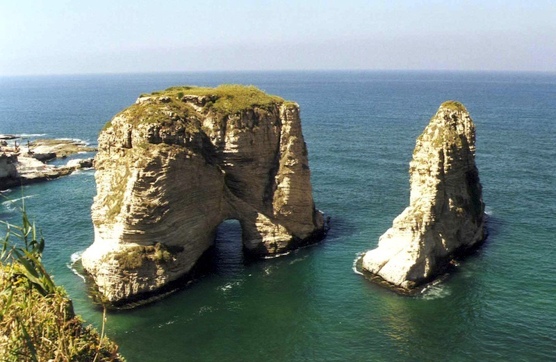 Tourism in Lebanon burdened by Local and Regional Instabilities