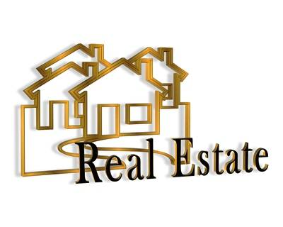 Lebanese Real Estate and Construction Markets Round Out 2013 with Fading Appeal