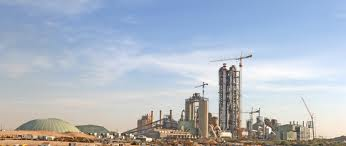 Alert on H1 2014 – Maintaining a HOLD on Yamama Cement on a positive reform in the Saudi equity market