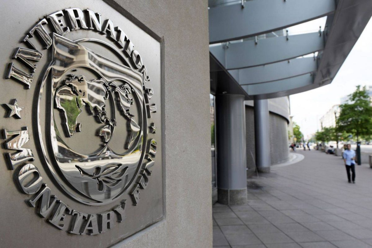 2014 Article IV Consultation: The IMF's Key Remarks