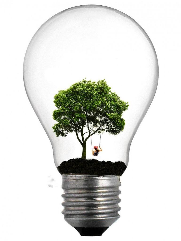 Tree_lightbulb_by_Pawnile