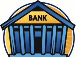 The Financial Results of the Three Largest Lebanese Banks in 2013