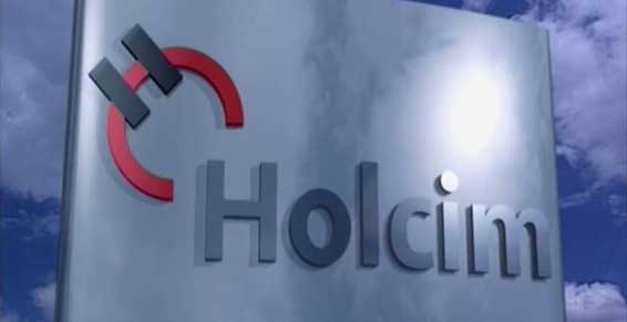 Blominvest initiates coverage on Holcim Liban with a HOLD rating and a fair value of USD 17.49 per share