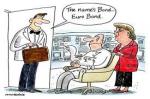 eurobonds