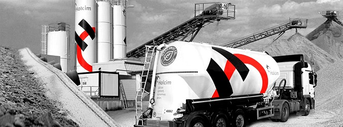 Alert on H1 2014 – Maintaining a HOLD Rating on Holcim Liban amid persistent political instability