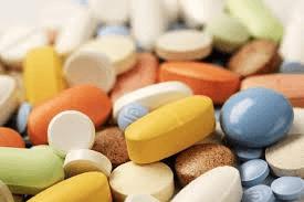 Lebanon Scored 53.9 out of 100 on Pharmaceutical Risk/Reward Rating