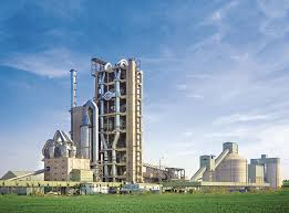 Blominvest Initiates Coverage on Yamama Cement with an ACCUMULATE Rating and a Fair Value of SR 74 per share