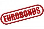 Stempel rot rel EUROBONDS