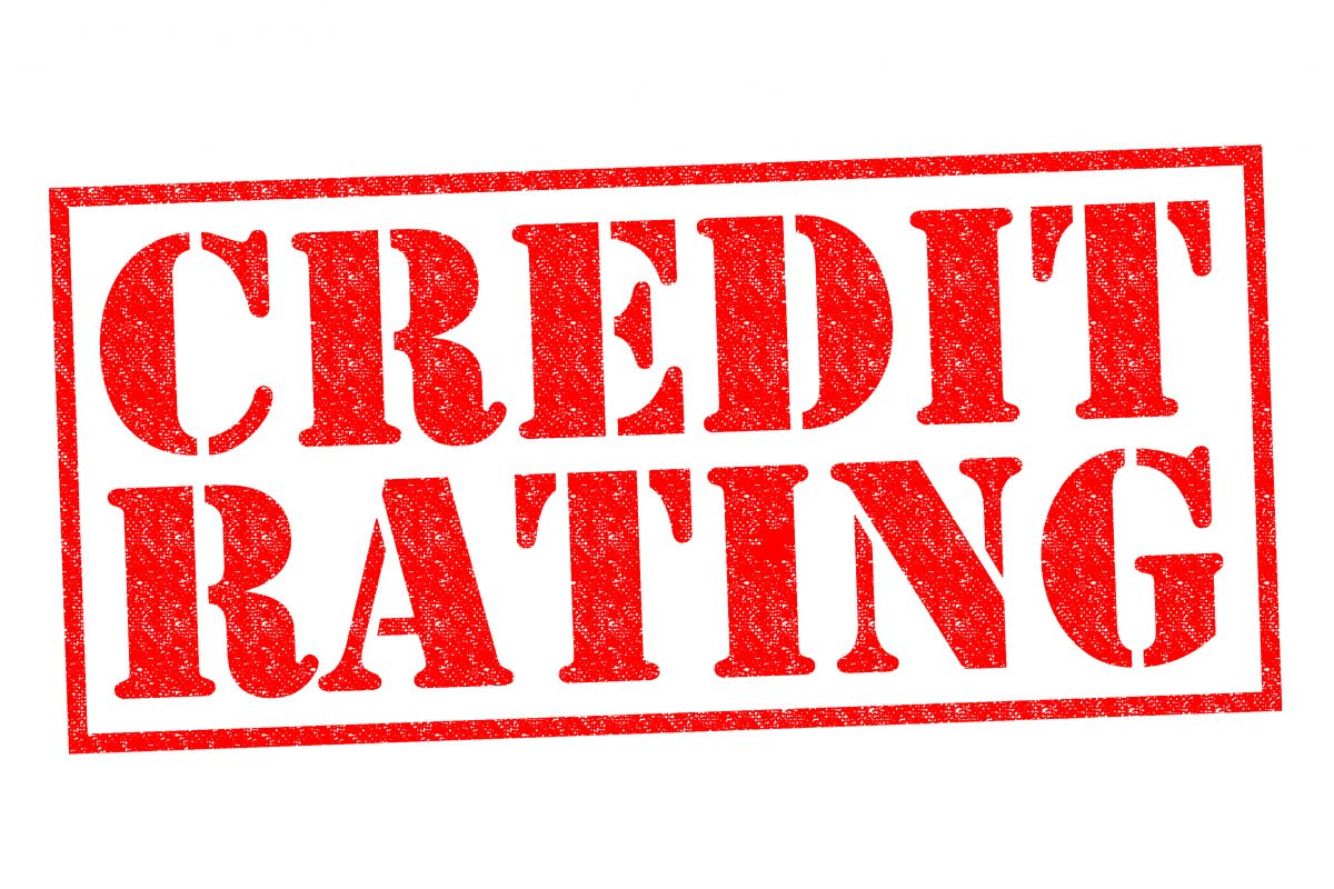 credit rating Credit rating agencies and their potential impact on developing countries marwan elkhoury no 186 january 2008 acknowledgement: the author is.