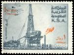 saudi arabia mena