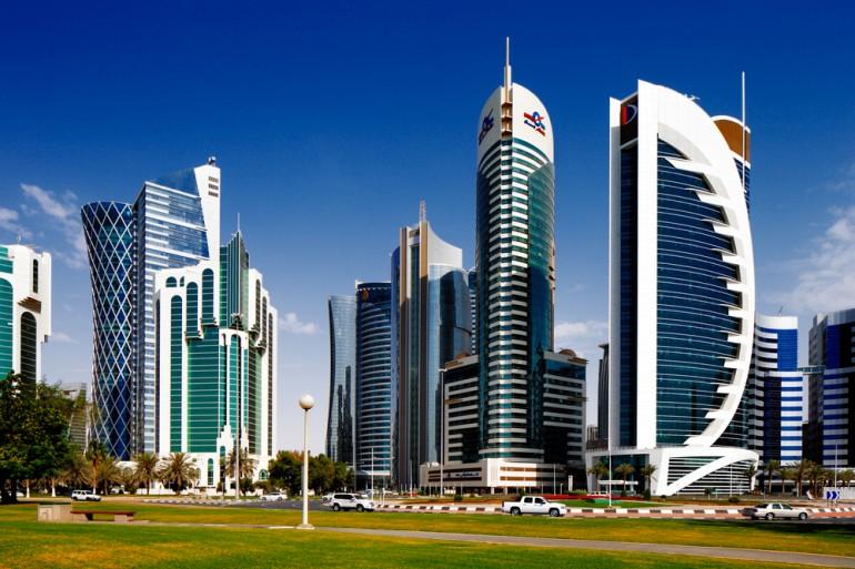 Qatar mena 3