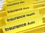 insurance (3)