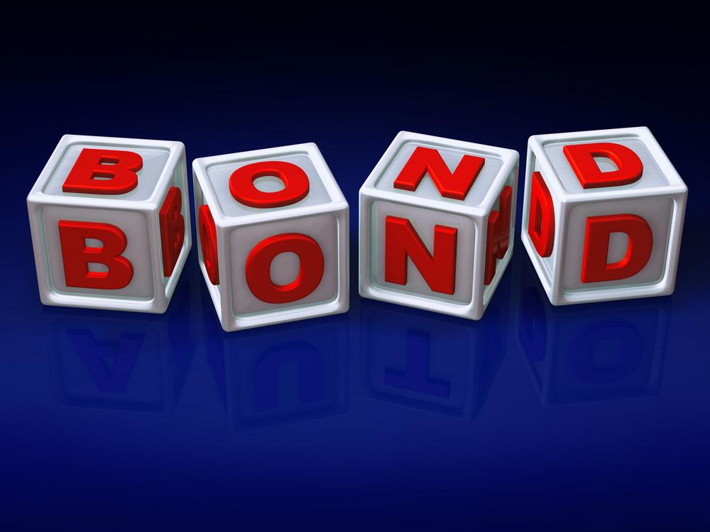 Lebanese Eurobonds Witnessed an Improvement on Monday
