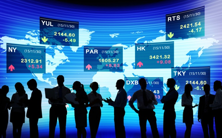 stocks (7)