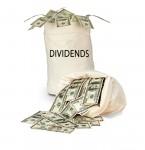 dividends 3