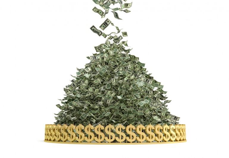 money supply 7