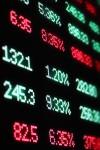 stocks (3)