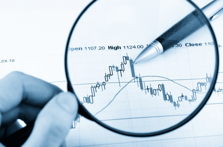 Equity riwa focus