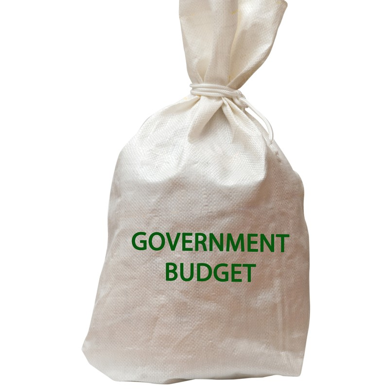 Fiscal Deficit Narrowed by a Yearly 14.95% by March 2015