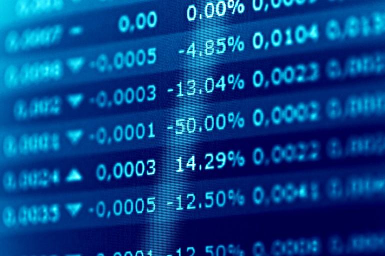 stocks (4)