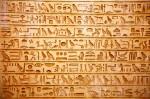 Egypt mena 2