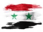 Syria MENA 3
