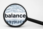 balance of payments 1