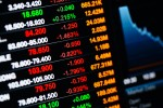 stocks (5)