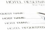 hotel occupancy 10