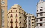 lebanon 7