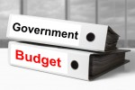 public finance 4