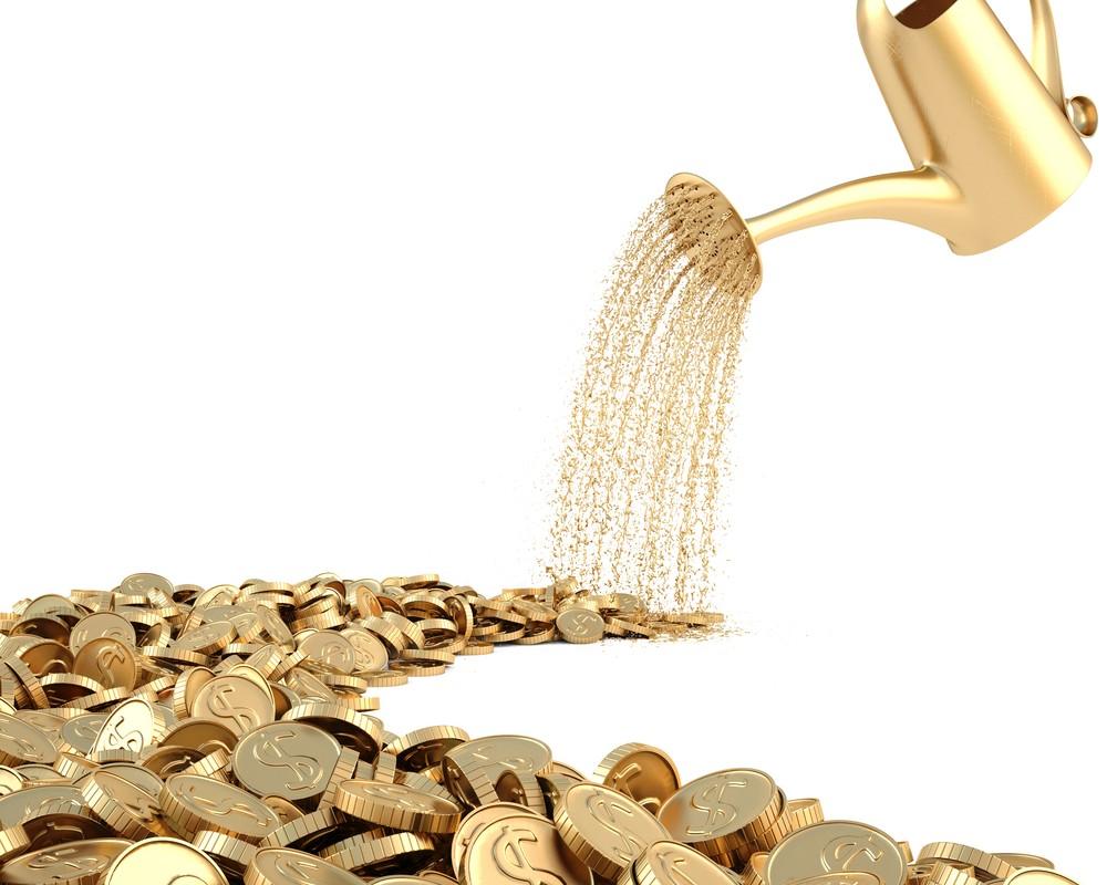 Monetary Sector: Anchor of the Lebanese Economy