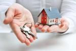 real estate (5)