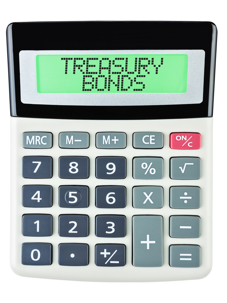 bonds (4)