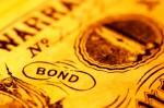 bonds 4
