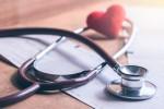 health-sector