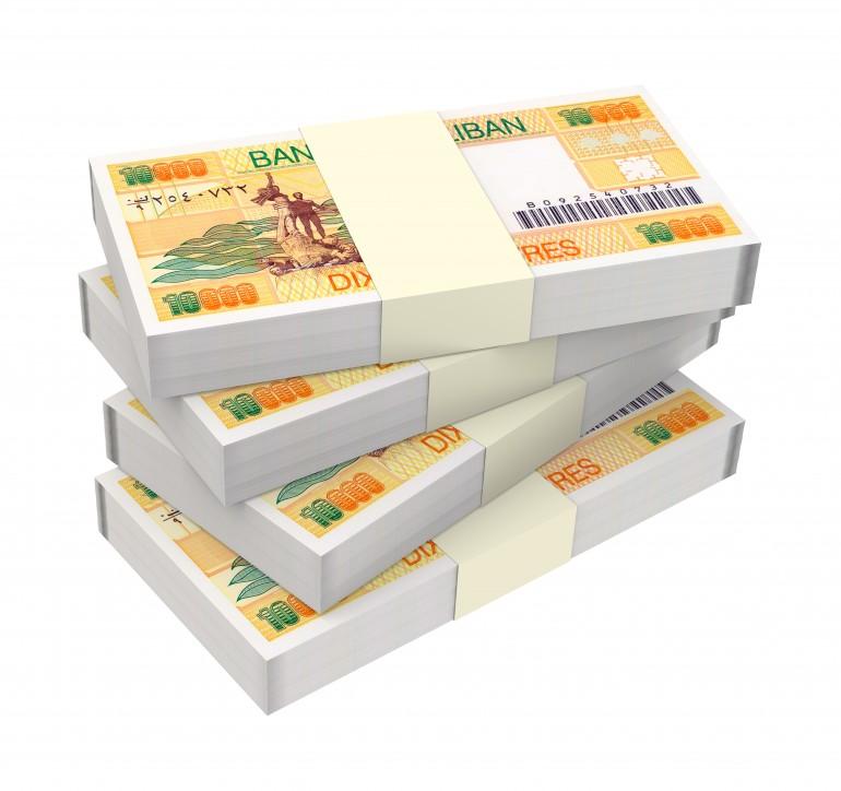 money supply 12