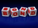 bonds 7
