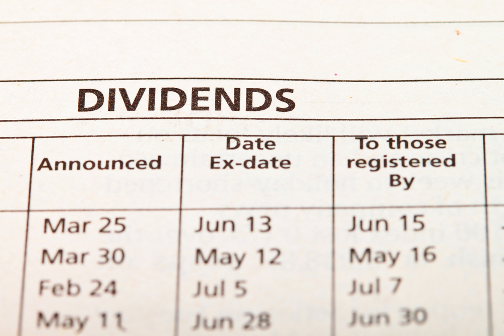 Byblos Bank Announces 2015's Dividends