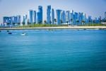 Qatar mena 2