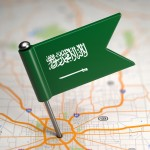 Saudi Arabia Q4 2014