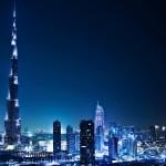 UAE MENA