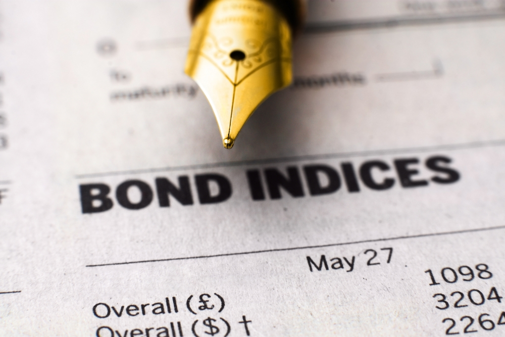 Increasing Demand for Short-term Lebanese Eurobonds on Monday