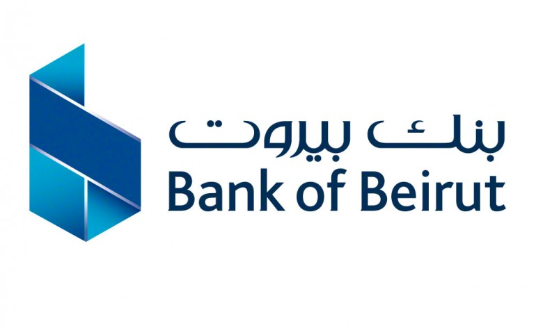 gallery-bank-of-beirut-brand-1