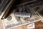dividends 10