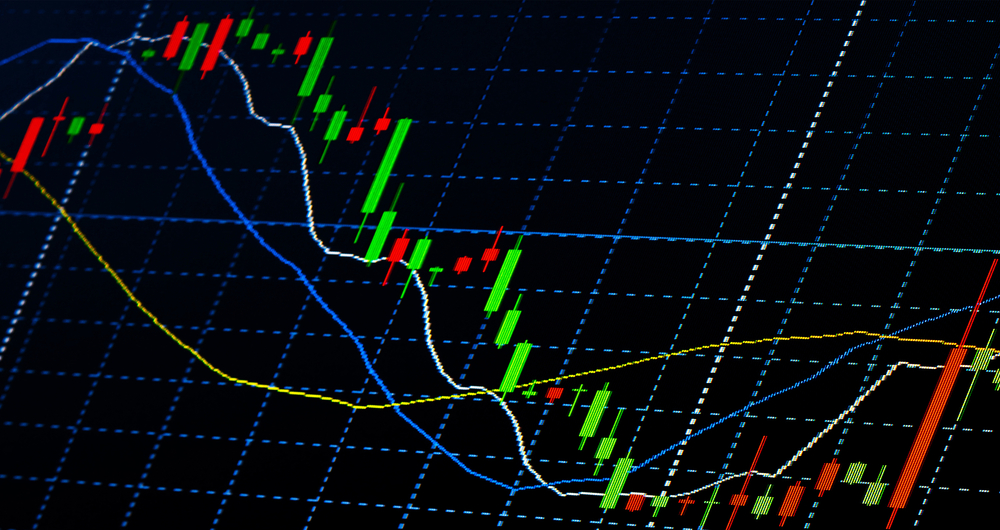 Solidere GDRs Rebounded during Tuesday's Session on the LSE