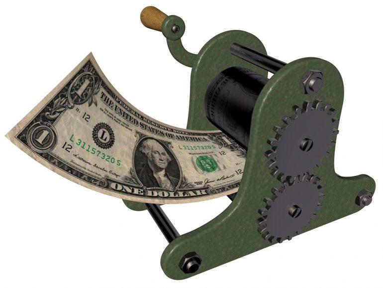 monetary (2)