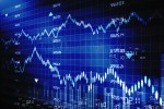 stock exchange focus