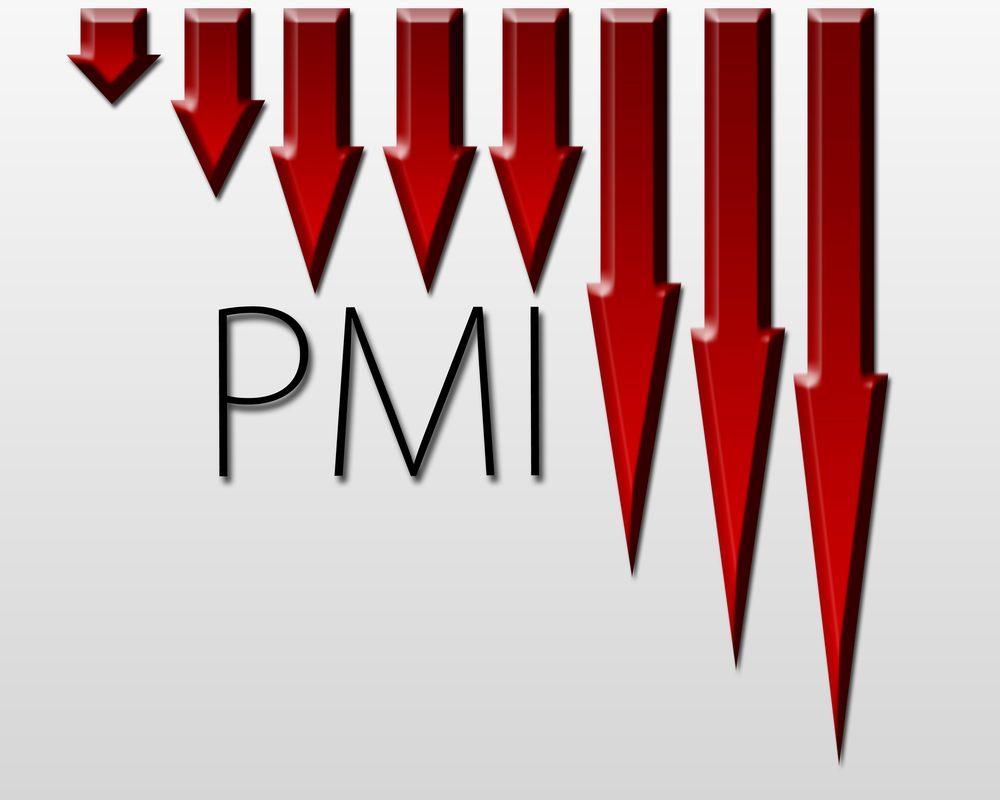 Lebanon's PMI Signals Fastest Quarterly Contraction in Private Sector Economy in June