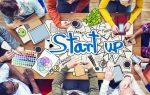 Vc funds startups Lebanon 331